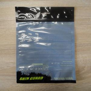 Ziplock Bag For Clothes-2